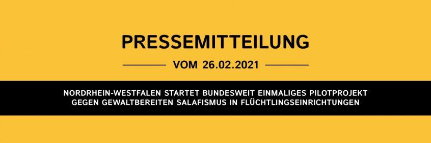 2021-02-26-Pressemitteilung-NRW