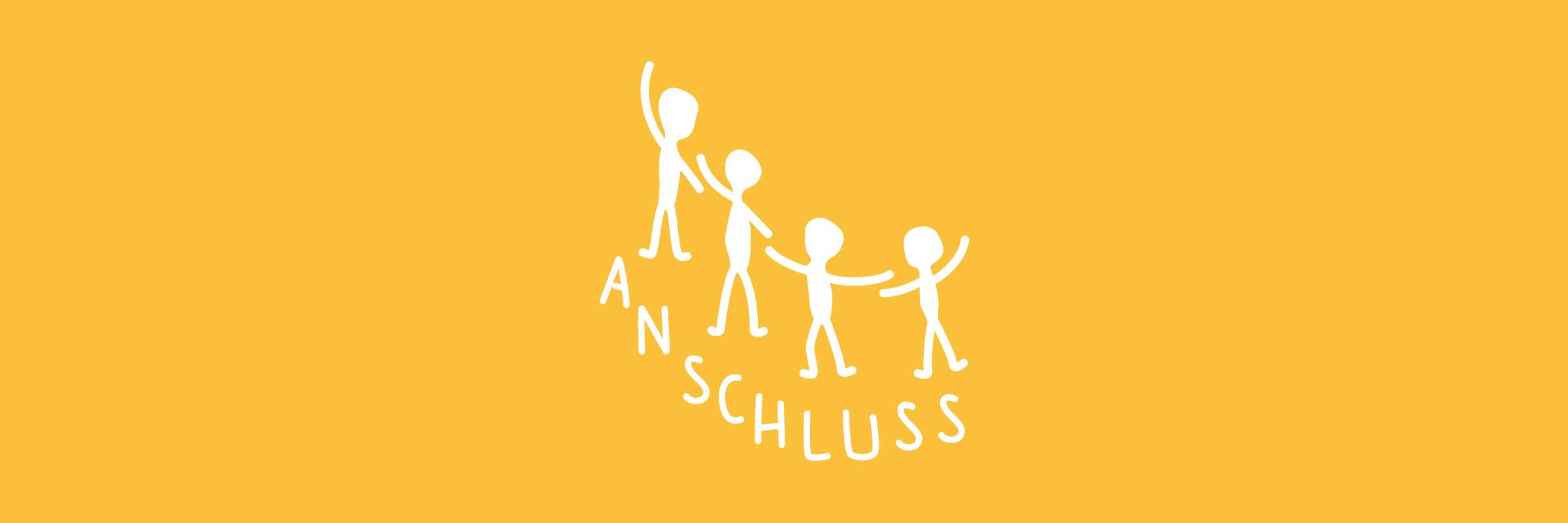 Logo Beratungsnetzwerk Anschluss