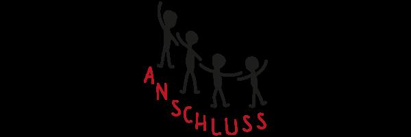 Beratungsnetzwerk Anschluss Logo