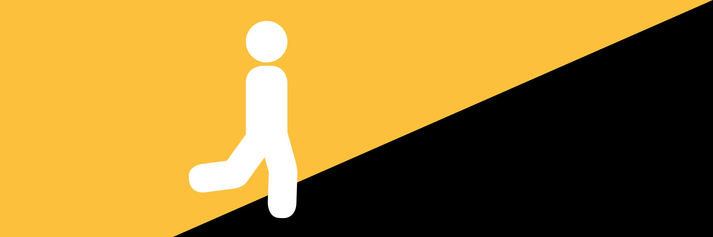 Grenzgänger Titelbild